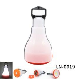 Innovation outside camper lights and flashlight 2 in 1 outside camper lights aloadofball Image collections